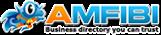 amfibi logo