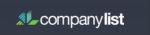 company list logo