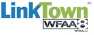 linktown logo