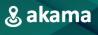 akama logo