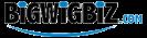 bigwigbiz logo