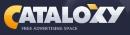 cataloxy logo