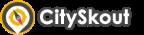 city skout logo