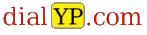 dial yp logo