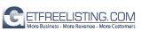 get free listings logo
