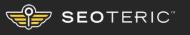 seoteric logo