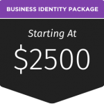 logo-business-identity