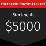 logo-corporate-identity
