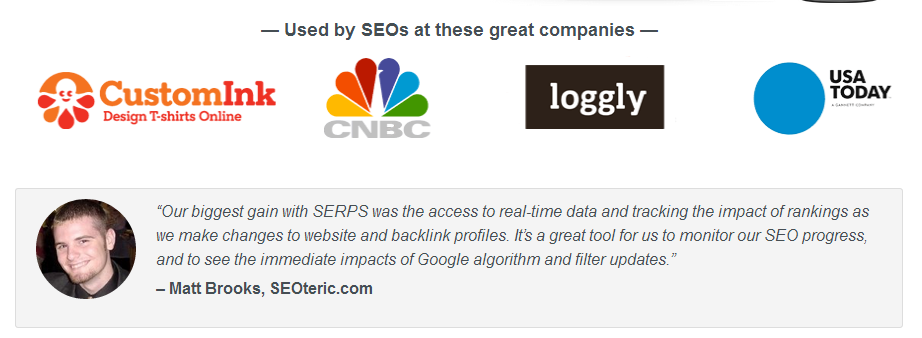 serps-review