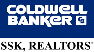 ColdwellBankerSSK
