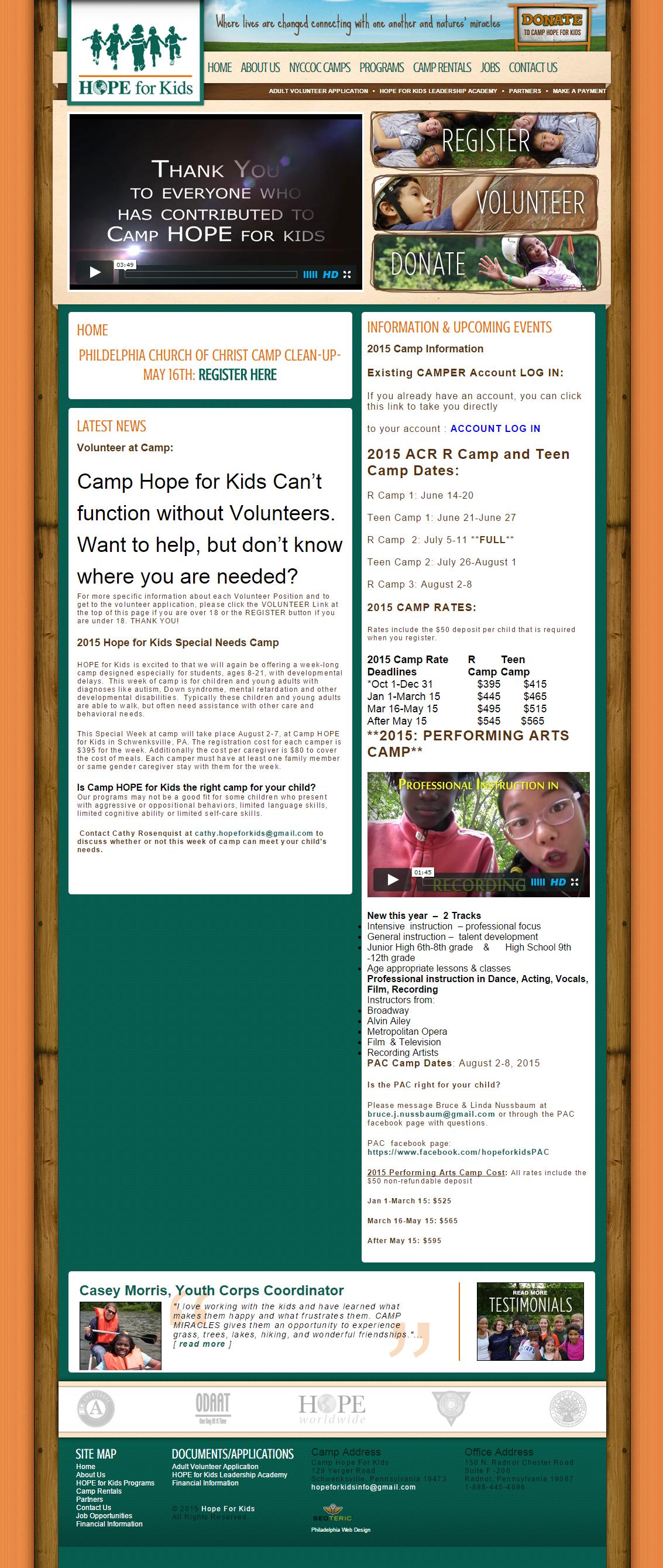 hope-for-kids