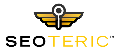 seoteric-trans