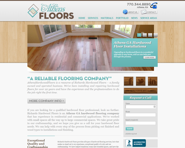athens-floors-small