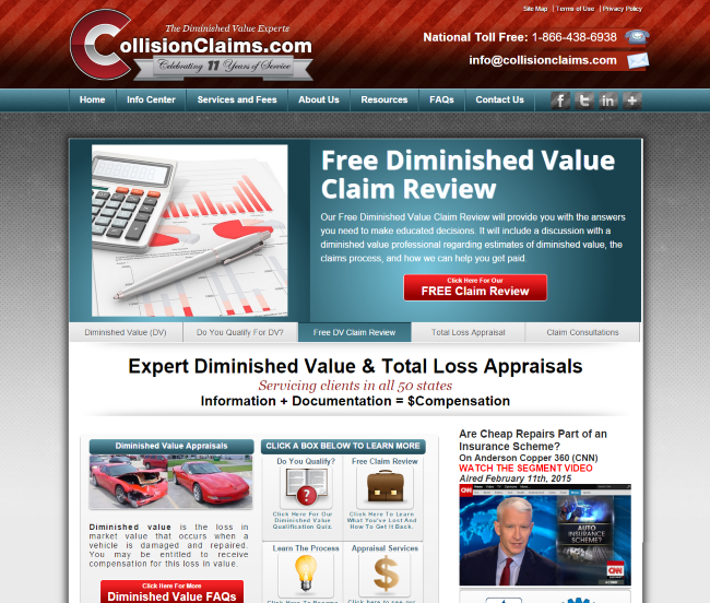 collisionclaims-small