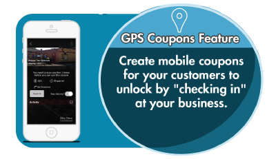 mobile-app-GPS-Coupons