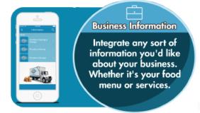 mobile-app-business-information