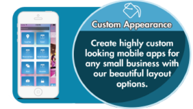 mobile-app-custom-appearance