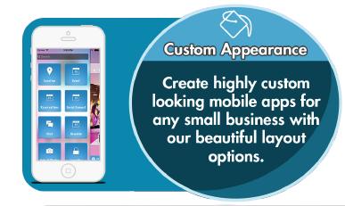 mobile-app-custom-appearance