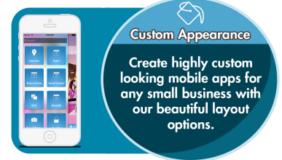mobile-app-customized-appearance