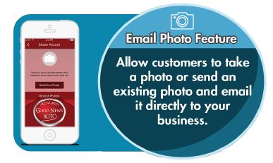 mobile-app-email-photo