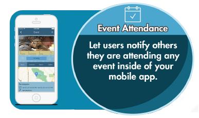 mobile-app-event-attendance