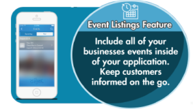 mobile-app-event-listings