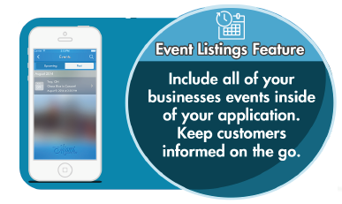 mobile-app-event-listings