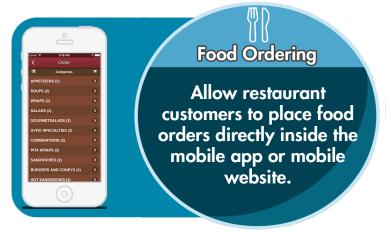 mobile-app-food-ordering