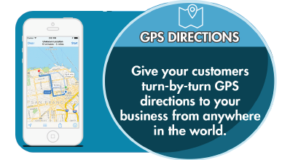 mobile-app-gps-directions