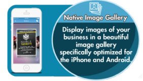 mobile-app-image-gallery