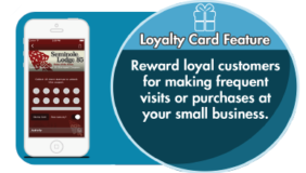 mobile-app-loyalty-card