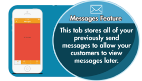 mobile-app-messages