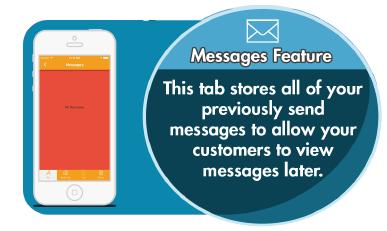 mobile-app-messages