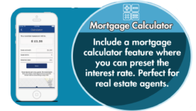 mobile-app-mortgage-calculator
