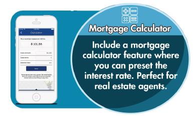 mobile-app-mortgage-calculator