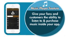 mobile-app-music-player