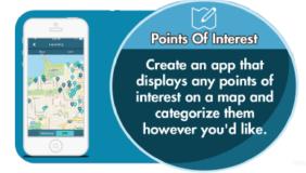 mobile-app-points-of-interest