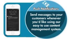 mobile-app-push-notifications