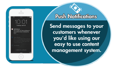 mobile-app-push-notifications