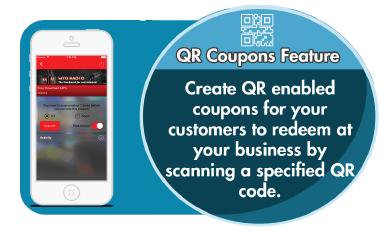 mobile-app-qr-codes