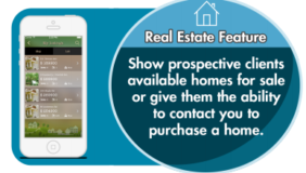mobile-app-real-estate-listings