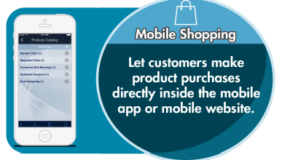 mobile-app-shopping-ecommerce