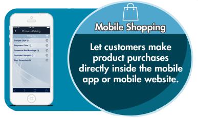 mobile-app-shopping-ecommerce