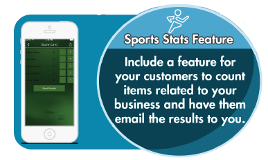 mobile-app-sports-stats