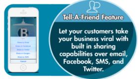 mobile-app-tell-a-friend