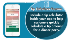 mobile-app-tip-calculator