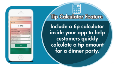 mobile-app-tip-calculator