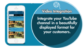 mobile-app-video-integration