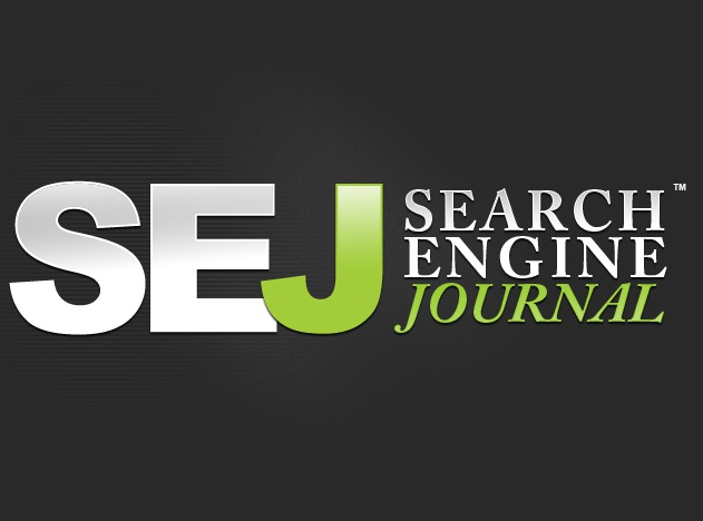 Matt Brooks featured on Search Engine Journal