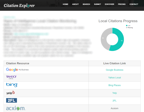 citation-explorer-screenshot